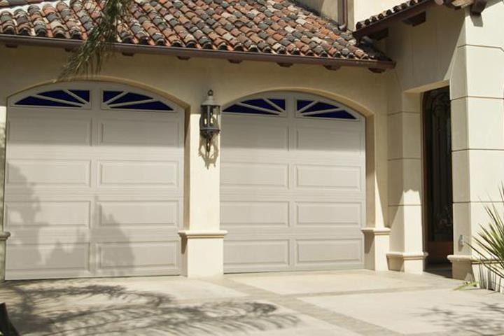 Doors And More - Garage Doors - Washington, IL - Slider 5