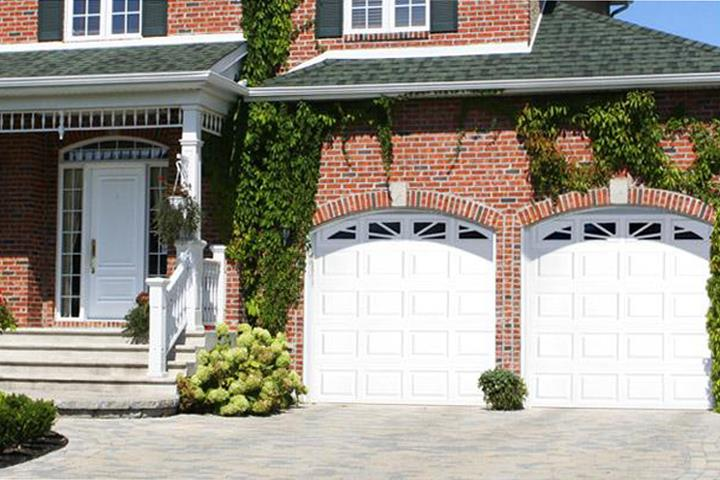 Doors And More - Garage Doors - Washington, IL - Slider 2